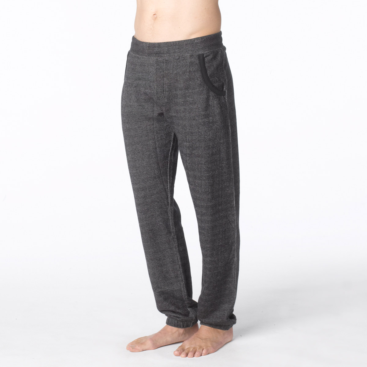 Prana Casper Yoga Pant Mens Apparel at Vickerey