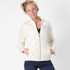 Prana Diva Jacket in Winter