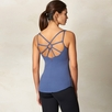Prana Dreaming Tank Top