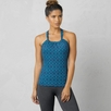 SALE / Prana Eco Quinn Printed Top