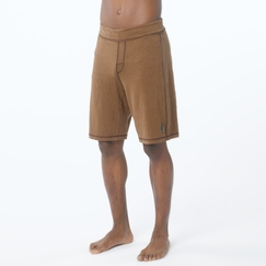 Organic Prana Jackson Short in Pinecone