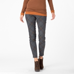 Prana Jett Jean in Denim