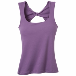 Prana Lark Top in Larkspur