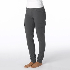 Prana Meme Pant in Coal