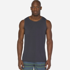 Prana Ridge Tech Tank in Coal
