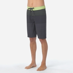 Prana Sediment Short in Gravel