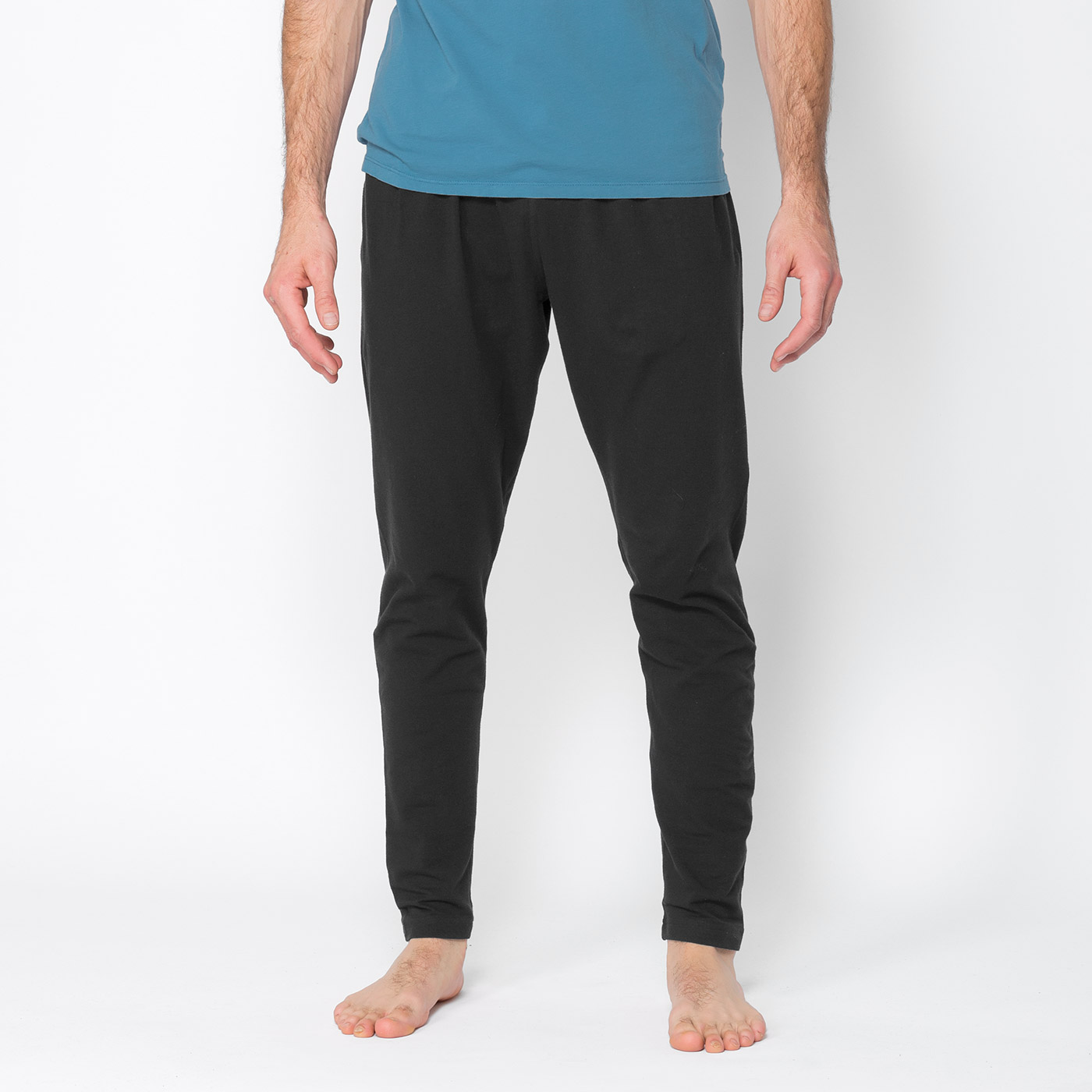 Prana Setu Yoga Pant Mens Apparel at Vickerey
