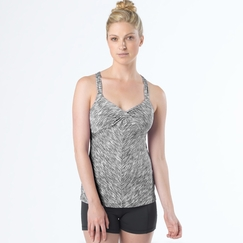 Prana Solstice Top in Opal
