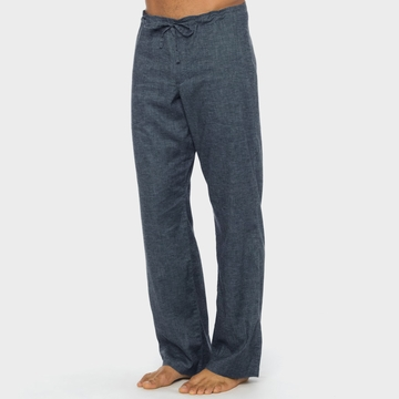 SALE / Prana Sutra Drawstring Pant ( Nautical )