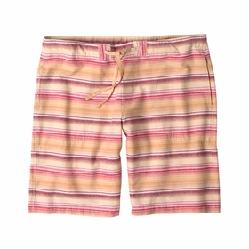 Hemp SALE / Prana Sutra Short in Curry