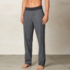 Prana Wyler Stretch Knit Pant