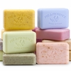 Pre de Provence Large French Bath Soap (250g)
