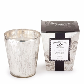 Pre de Provence Lumiere Soy Candle in Verbena