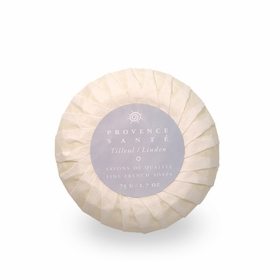 Provence Sante Triple-Milled Gift Soap in Linden