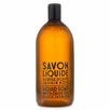 REFILL Savon de Marseille Exotic Pur Liquid Soap (33.8 oz)