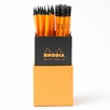 Rhodia Pencils (Boxed set of 25)