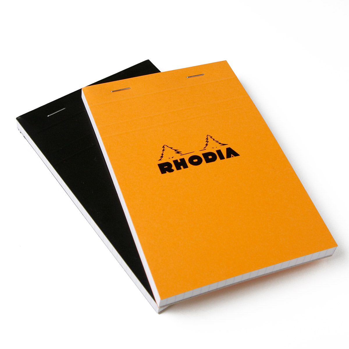 rhodia paper Review: unlimited notebook by rhodia  such a good review some friends of mine says all rhodia paper is acid-free and ink-friendly making them the.