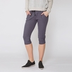 Solow Faux Cashmere Lounge Pant