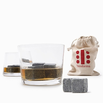 Teroforma Whisky Lover Set