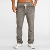 Threads 4 Thought Burnout Fleece Pant