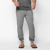 Threads 4 Thought Burnout Wash Jogger Pant