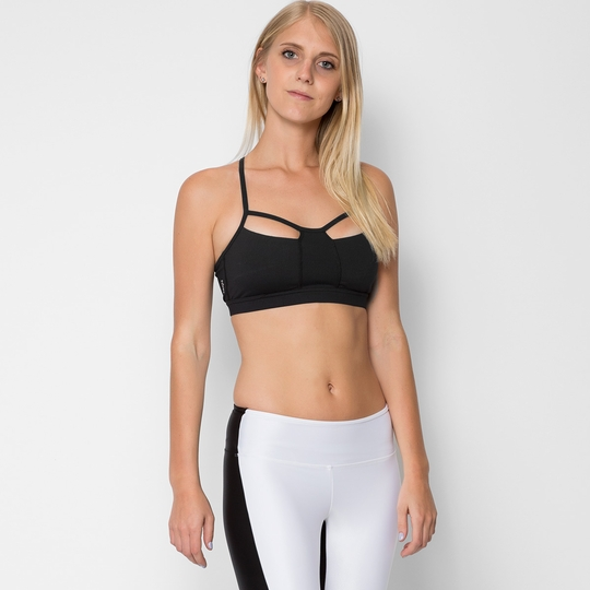 SALE / Tonic Spirit Bra ( Black )