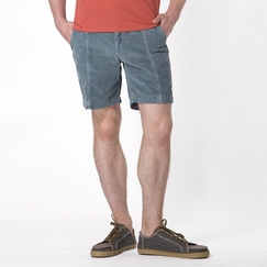 Topo Ranch Venice Walk Shorts in Antique Navy