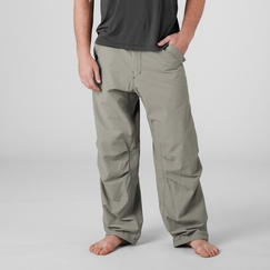 Verve Belikos Pant in Bone