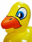 18 Quot Inflatable Duck Huge Inflatable Rubber Ducky
