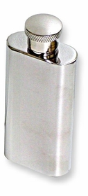 2 ounce Mini Pocket Flask