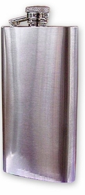 5 oz. Tall Slim Flask