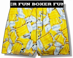 Beer Mugs Boxer Shorts