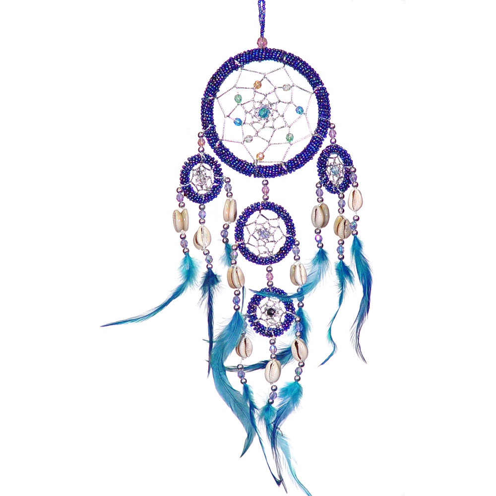an essay on the native american traditions of dream catcher Native american religion  the dream dance, belonging to the klamath and the modoc  in the european-american tradition.