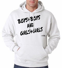 Cool Hoodies For Teenage Guys | Fashion Ql