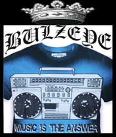 Bulzeye Clothing :: Tattoo Vintage Couture Fashion Clothing
