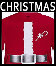Christmas Super Store - Christmas T-Shirts Hoodies and More!
