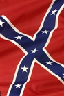 Giant Size Confederate Rebel Flag 5 x 8 Ft