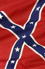 Confederate Flag  - Confederate Rebel 3 x 5 FT