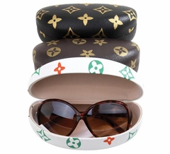 Couture Hard Shell Case For Sunglasses