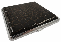 Designer Cigarette Case (Regular Size)