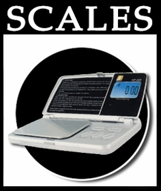 Digital Pocket Scales, Jewlery Scales & Digi Scales