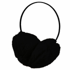 Ear Muffs  - Thinsulate Warm Furry Winter Ear Muffs