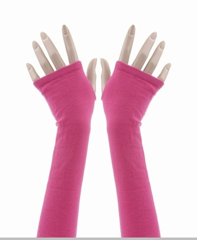 Fashion Comfort Arm Warmers (3 pack)<!-- Click to Enlarge-->