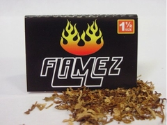 Flamez Rolling Papers
