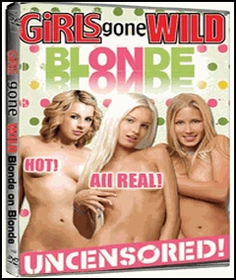 Girls Gone Wild DVDs & Bluray Hi Def Videos