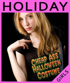 Girls Holiday T-Shirts