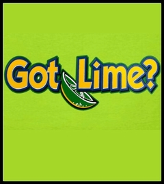 Got Lime? Beer Drinkers T-Shirt