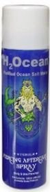H2Ocean Piercing Aftercare Spray (4oz)