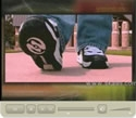 Heelys Instructional Videos