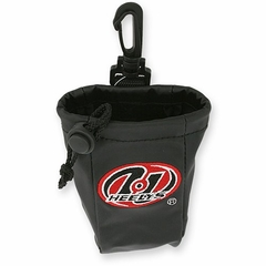 Heelys Wheel Carrier Pouch